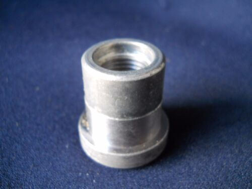One 1 New Lycoming 72062 S P05 Prop Flange Bushing