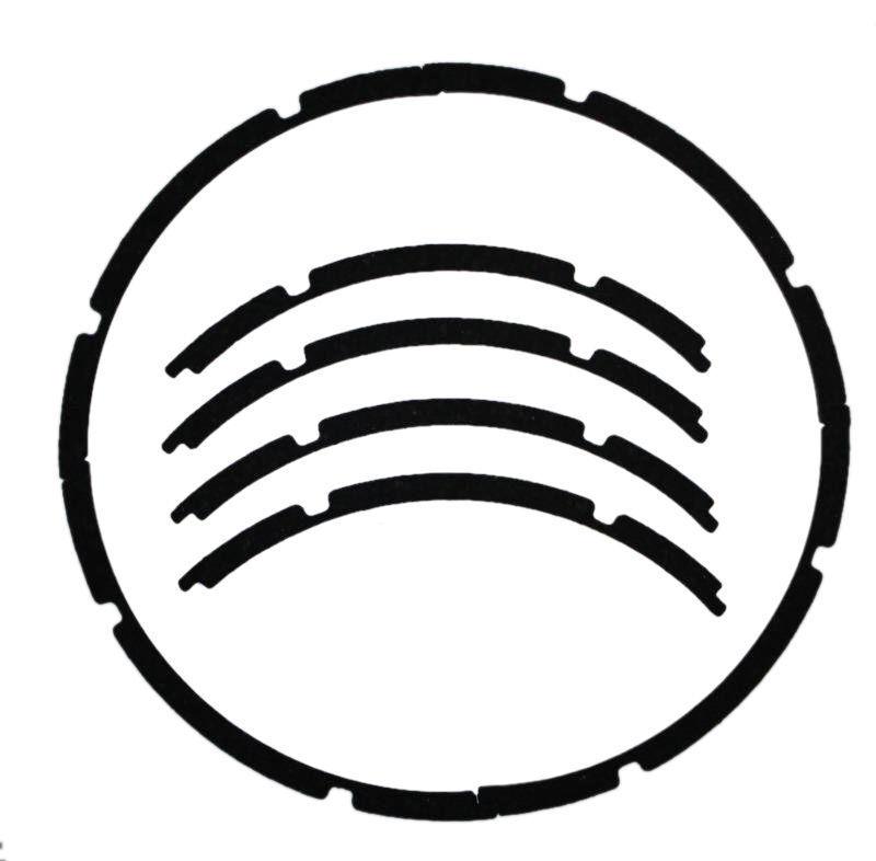 Acoustic Research AR12: restauro o... - Pagina 4 S-l1600