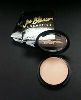 Joe Blasco Ultrabase 9.3g Special Olive Collectionchoose From 6 Shades