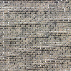 Builder Material Pack: Cut Stonework (m1) N Card Kit Metcalfe Pn901 - Free Post Nous Prenons Les Clients Comme Nos Dieux