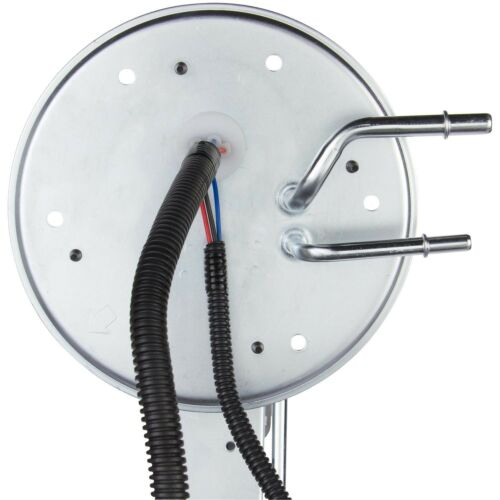 Fuel Pump and Sender Assembly Spectra SP2222H