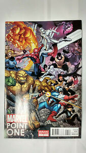 POINT-ONE-1-1st-Printing-Sam-Alexander-Nova-Bradshaw-Variant-2012-Marvel