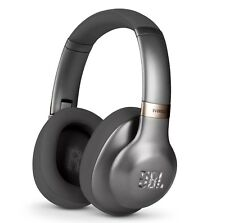 0e317dc5e8c JBL Digital Wireless Rechargeable Headphones for Music Wr2.4 -z for ...