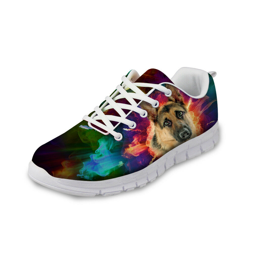 brittany chien hommes des chaussures pour hommes chien shipping limited edition e581f4