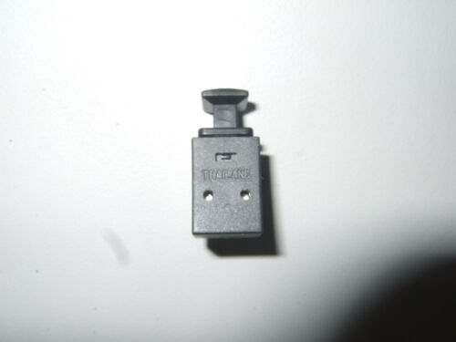 TOTX141P Toshiba Toslink Transmitter für Digital Audio