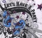 Girls Gone Rockin 2-Rockabilly Party von Various Artists (2011)