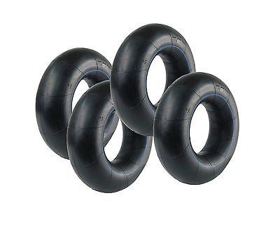 14 Inch Inner Tyre Tube 165 175 185 195 Car Tyre Tube With Valve