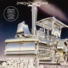 Same (Deluxe Edition) von Dresden China (2012)
