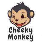 cheekymonkeycards
