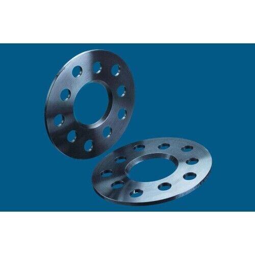 H/&R DR Spurplatten Spurverbreiterung 4x100mm 16mm //// 2x8mm Bremsenreiniger