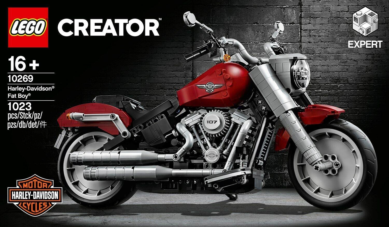 produttori fornitura diretta LEGO 40291 Set creativo creativo creativo delle fiabe Hans Christian-NUOVO  il trasporto in tutto il mondo   sconti e altro