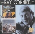 Way We Were/the Happy Sound of 0090431743423 by Ray Conniff CD