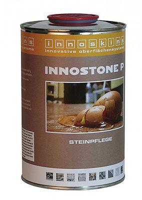 100% Wahr Innostone P 20 Liter 30€/l Innoskins Owatrol Steinpflege Ausreichende Versorgung Fassade