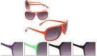 Qty 16 Fashion Aviator Sunglasses Wholesale Lot Costume Parties Retro 1980's