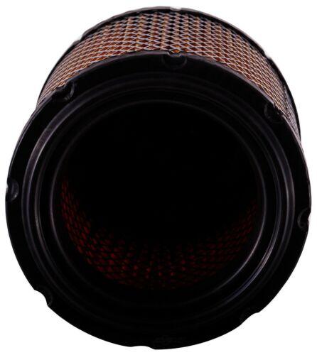 Air Filter Pronto PA5405