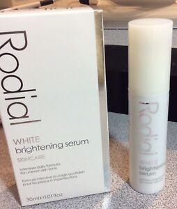 SALE-RODIAL-WHITE-Brightening-Serum-Skincare-Intensive-Daily-Formula-BNIB