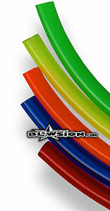 Blowsion-Jetski-PWC-Boat-Motocross-Transparent-Fuel-Water-amp-Primer-Line-Hose