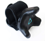 miniatura 3 - Tracker Belt + 2 Wristband Straps + 2 Palm Straps Full Body Tracking VR Bundle