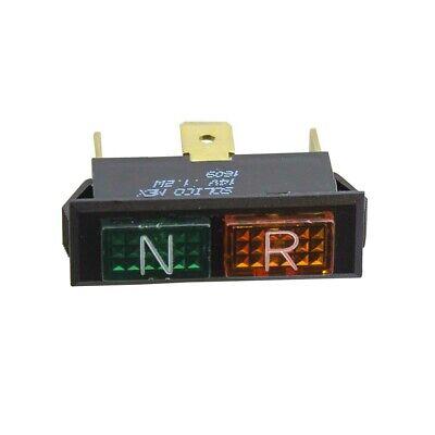 Neutral//Reverse Indicator 1995-2002 Polaris Sportsman Scrambler Ranger OEM