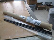 "NOS Kawasaki OEM 20"" Flex Wiper Blade KAF400 KAF620 KAF950 Mule KAF23"