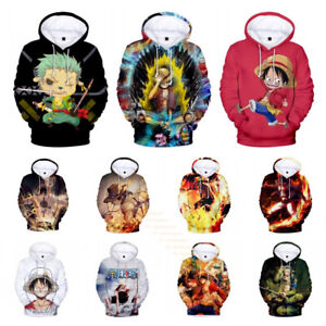 Anime-One-Piece-HD-Print-Pullover-Hoodie-Sweatshirt-Sportswear-Cosplay-Coat-Tops