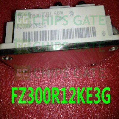 1PCS FZ300R12KE3G POWER MODULE NEW