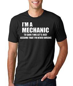 Mechanic-T-shirt-Gift-For-Mechanic-Funny-Mechanic-T-shirts-Gift-T-shirt