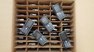 100x-Sony-Ericsson-K750-K750i-used-tested-mobile-job-lot-many-mobiles-on-stock