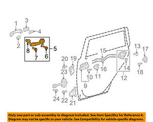 2006 Scion Xb Diagram likewise Wiring Diagram Besides Nissan Frontier 7 Pin Trailer also 2004 Kia Optima Fuse Box Diagram additionally 1994 Kenworth W900 Ac Clutch Wire Diagram moreover 1996 Gmc Jimmy Fuel Pump Relay Location. on 2006 scion xb air conditioner wiring diagrams