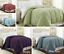 Best-Lightweight-Down-Alternative-Comforter-with-Corner-Tabs-18-Colors thumbnail 5