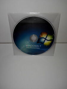 DVD-WINDOWS-7-PROFESSIONAL-32-64-BIT-FULL-MULTILINGUA-MICROSOFT