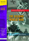 The Second World War by Brian Moses, Ian Roberts (Paperback, 2004)