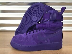 Nike-SF-AF1-High-Special-Field-Air-Force-1-Shoes-Court-Purple-SZ-864024-500