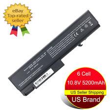 New battery for HP EliteBook 6930p 8440p 8440w 6730b 6535b KU531AA 482962-001