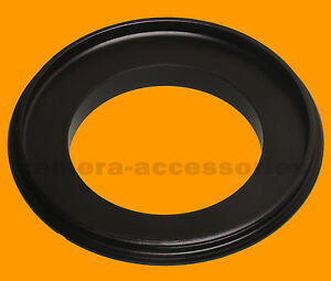 58mm-Macro-Reverse-mount-Adapter-Ring-For-NIKON-camera-body-D800-D610-D90-D700