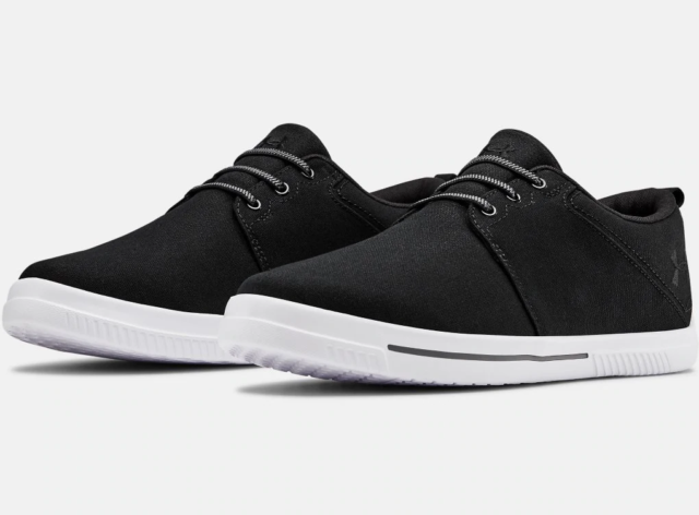Under Armour Casual Shoes UA M Street