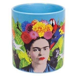 Frida-Kahlo-Art-Coffee-Mug-Famous-Quotes-in-English-and-Spanish-Gift