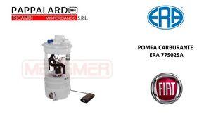 POMPA-CARBURANTE-ERA-775038A-RENAULT-CLIO-II-FURGONATO-O-E-82-00-057-324