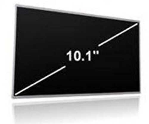 """NEW Laptop 10.1/"""" LCD Screen Display for Dell Inspiron Mini 10 1012 1018 PP19S"""