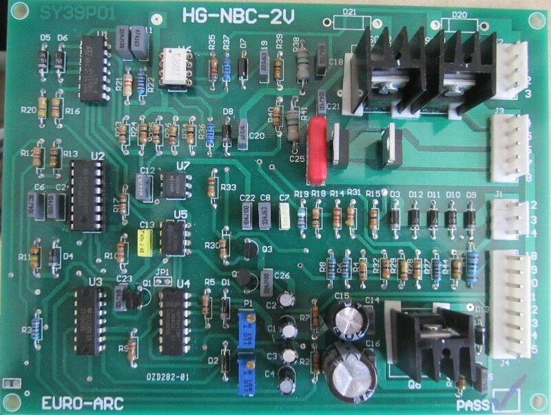 DESIGN PRINTED CIRCUIT BOARD (PCB) MICRO CONTROLLER BASED SOFTWARE AND HARDWARE