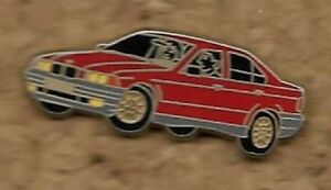 pin-039-s-pins-Car-Auto-BMW-Rouge-Arthus-Bertrand