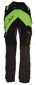 Arbortec-Breatheflex-Class-1-Chainsaw-Trousers-Design-C-Black-Lime-Size-Small