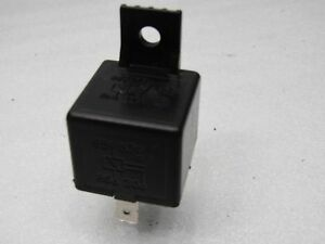 Image Is Loading Mitsubishi Delica L300 86 94 Small Box Relay
