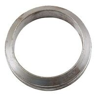 Audi 100 A6 Quattro Driver Left Exhaust Seal Ring H J Schulte 4a0 253 137 A on sale