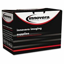 Innovera Remanufactured CF332A (654A) Toner, Yellow - IVRF332A