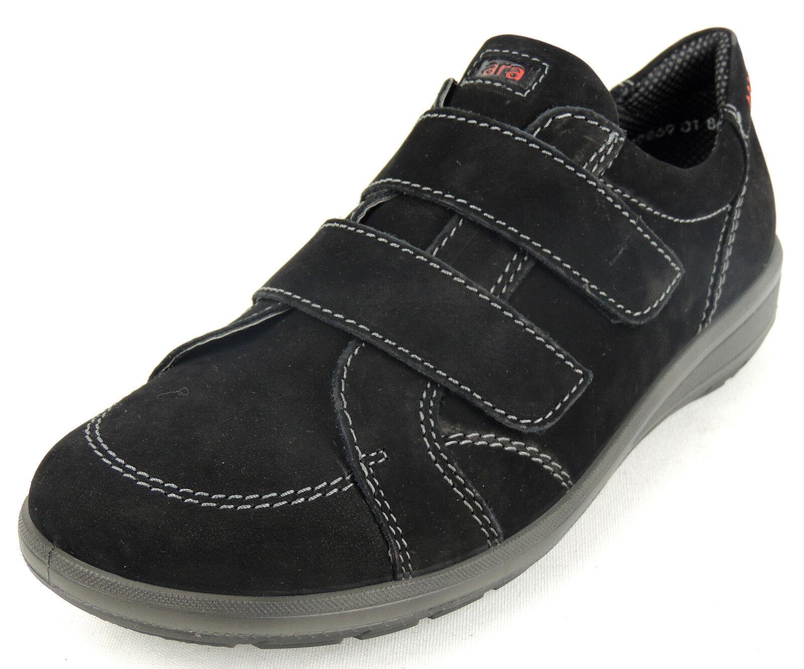 DIVINE FOLLIE 2315 nero scarpe frangia  donna spuntata tacco frangia scarpe 1cb3a3