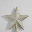 Hemway-Eco-Friendly-Craft-Glitter-Biodegradable-1-40-034-100g thumbnail 76