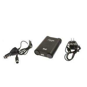 Bolt-Cyclone-PP-310-Compact-Power-Pack-for-Portable-Flashes-SKU-1237628