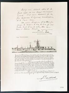 1926-Litografia-citacion-General-James-General-Witte