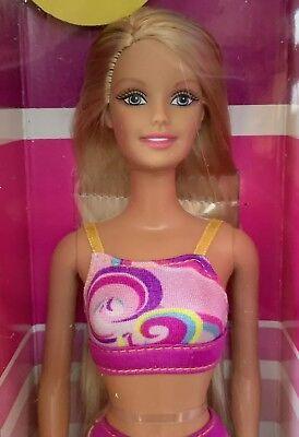 barbie rio